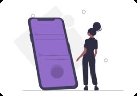 Resource Management Mobile App